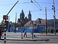 Amsterdam Centraal - panoramio.jpg
