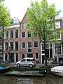 Amsterdam Lauriergracht 77 across.jpg