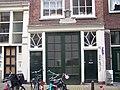 Amsterdam Laurierstraat 62 door.jpg