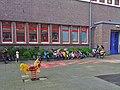 Amsterdam Noord 04 2014 - panoramio (8).jpg