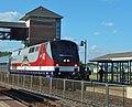 Amtrak 42 at Sturtevant, June 2016.jpg