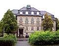 Amtsgericht Brühl.JPG