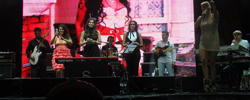 Amy-Winehouse-Tribute-Concert-Bucharest