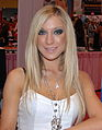 Amy Brooke at Exxxotica Miami 2010-Close Up.jpg