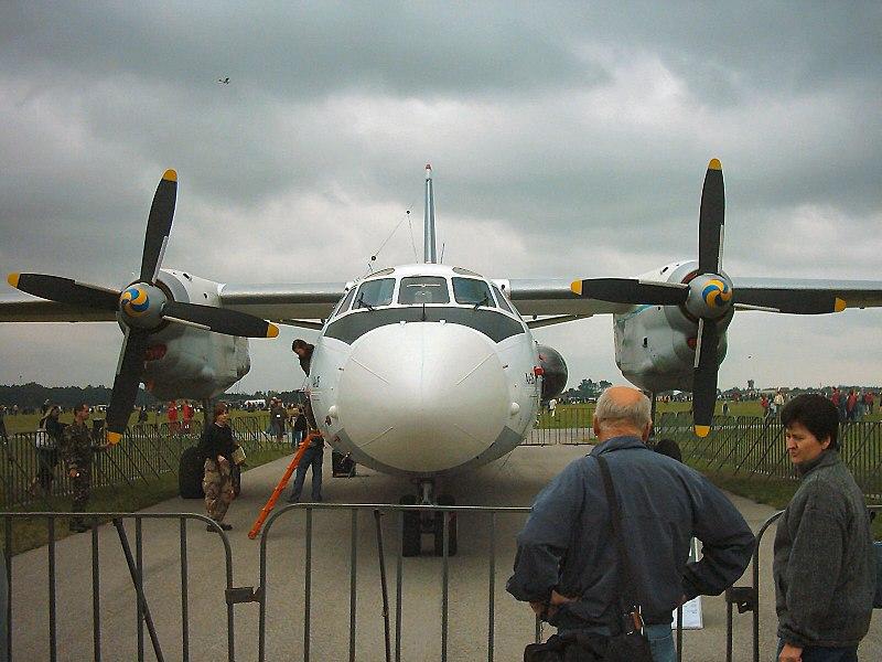 File:An 26 airshow radom2007.jpg