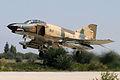 An IRIAF F-4E takeoffs.jpg