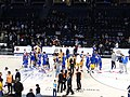 Anadolu Efes vs BC Khimki EuroLeague 20180321 (51).jpg