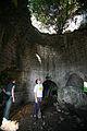 Anakopiijsky fortress (3340873603).jpg