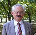 Anatoliy Popov.JPG