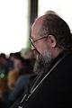 Anatoly Wasserman (2011-03-07) 2.jpg