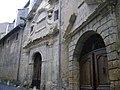 Ancien collège de Jésuites.JPG