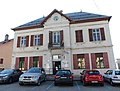 Ancienne mairie Lompnes Hauteville Lompnes 6.jpg