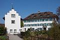Andelfingen-Schloss.jpg