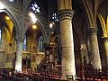 Anderlecht, Sint-Pieter-en-Sint-Guidokerk 06.jpg