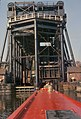 Anderton Boat Lift - geograph.org.uk - 37234.jpg