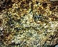 Andesite 01 10x (38760554815).jpg