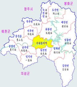 Andong-map1.png