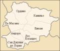 Andorra AdmDivision map.PNG