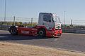 André Kursim - GP Camión de España 2013 - 02.jpg