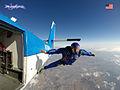 Andre Alexsen Aka Adrenaline Man.jpg