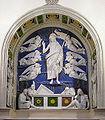 Andrea Della Robbia Bode Berlin 1.jpg