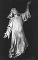 Andrea Malfatti – Cristo con San Pietro e San Paolo ai suoi piedi.tif