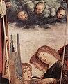 Andrea Mantegna 016 (37759827365).jpg