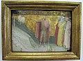 Andrea di nerio, sermone del battista, 1350 ca..JPG