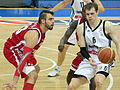 Andrei Ivanov vs Pero Antić.JPG