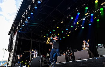 Andy Frasco - Rock am Ring 2018-4495.jpg