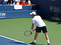 Andy Murray US Open 2012 (7).jpg
