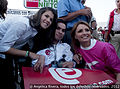 Angélica Rivera de Peña en Encuentro con los sonorenses. (7045175661) (2).jpg