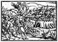 Angel slays the Assyrian army.jpg