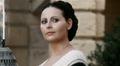 Angela Luce in Addio fratello crudele.png
