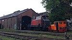 Angelner Dampfeisenbahn Lok 1 180901.jpg