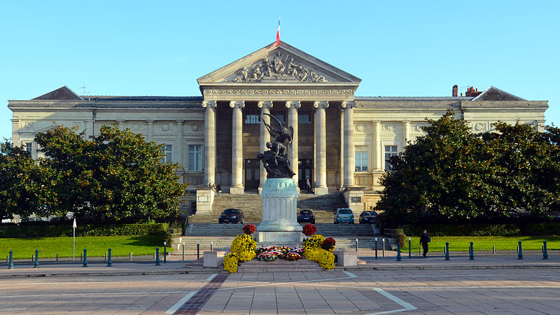 Angers - Palais de justice (1).jpg