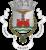 Angra do Heroísmo, Azores, Portugal (brasões).png