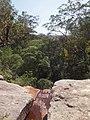 Anice Falls - panoramio.jpg