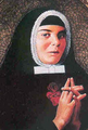 Anna Michelotti.png