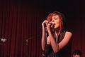 Anna Nalick at Hotel Cafe, 14 January 2012 (6713315213).jpg