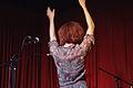 Anna Nalick at Hotel Cafe, 28 January 2012 (6788019991).jpg
