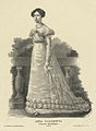 Anna Pavlovna of Russia figure (engraving).jpg
