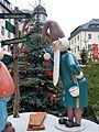Annaberg Weihnachtsmarkt 2014 f.jpg