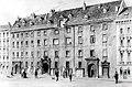 Annahof 1886.jpg
