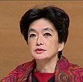Anne Cheng 2008.jpg