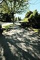 Annecy-le-Vieux (50305387971).jpg