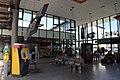 Annecy station (35338918082).jpg