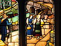 Another panel Stained Glass Window.JPG