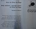 Anta do Olival da Pega Reguengos de Monsaraz.jpg