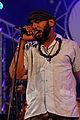 Anthony Joseph & the Spasm Band - Festival du bout du monde 2012 - 019.jpg